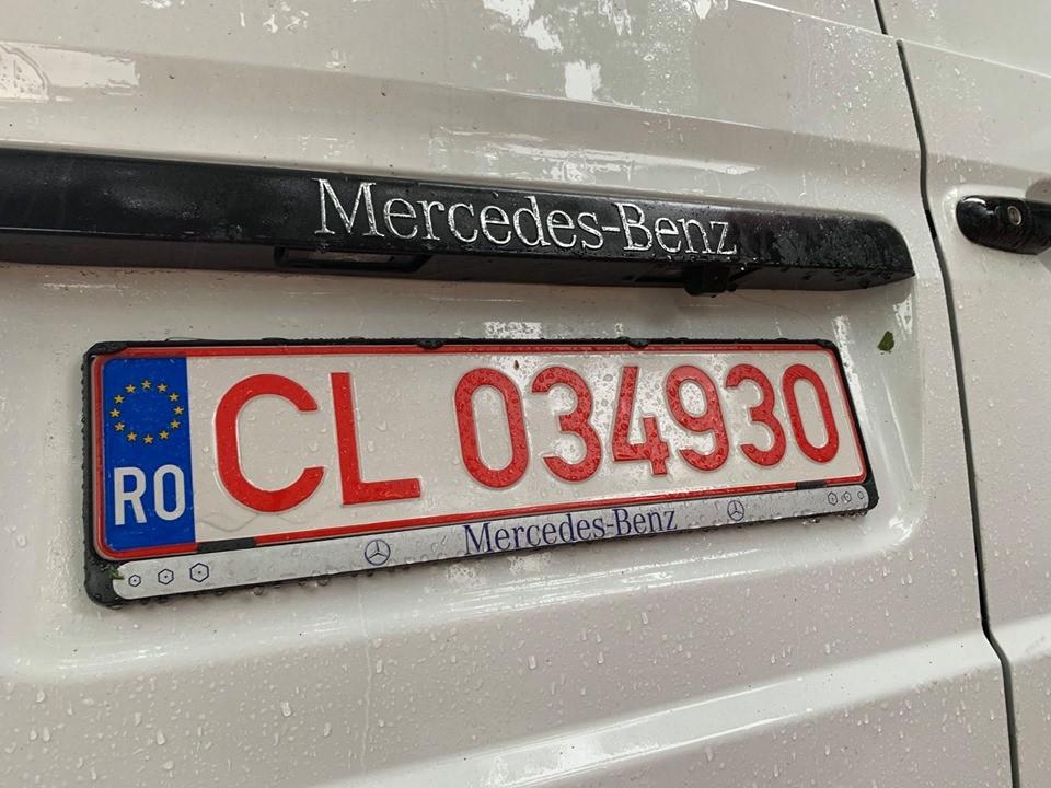NAVIGATIE ANDROID 8.1 DEDICATA MERCEDES VITO VIANO SPRINTER A B CLAS VW CRAFTER INTERNET 4G WIFI 16G