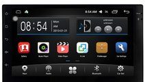 NAVIGATIE ANDROID DACIA DUSTER CARPAD WITSON W2-F1...