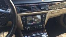 NAVIGATIE ANDROID DEDICATA BMW SERIA 3 E90 91 92 9...