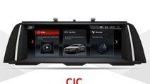Navigatie Android Dedicata BMW Seria 5 F10 F11 CIC...