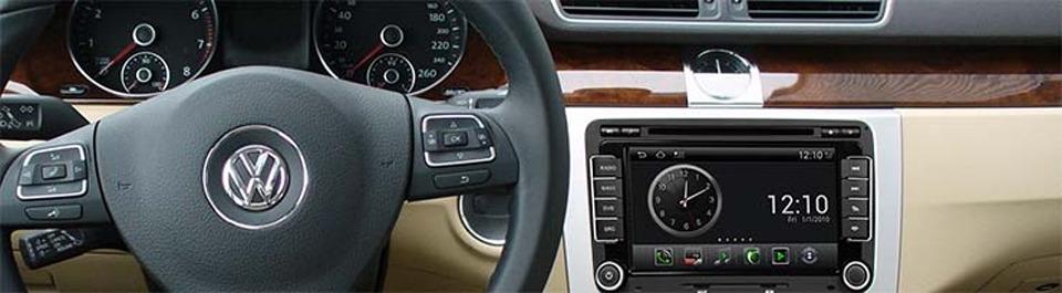 NAVIGATIE ANDROID DEDICATA Seat Leon 2005 EDOTEC EDT M305 PLATFORMA S160 QUADCORE 16GB WAZE 3G WIFI
