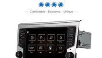 Navigatie Android Dedicata VW Passat B6 B7 CC MIB ...