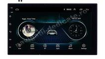NAVIGATIE Android Hyundai Tucson Terracan Accent E...