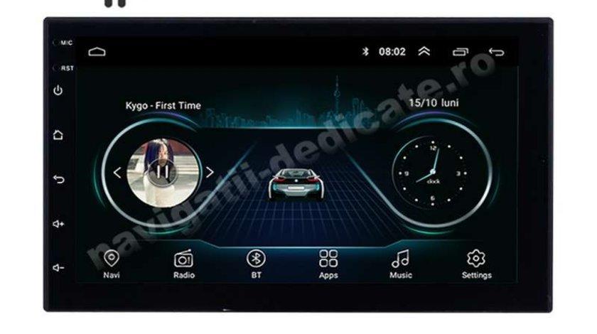 NAVIGATIE Android Hyundai Tucson Terracan Accent Elantra Sonata NAVD-E902N