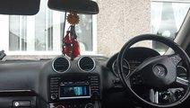 Navigatie android mercedes GL320 CDI X164