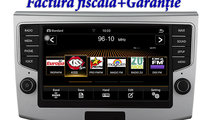 Navigatie Android MiB886 dedicata Volkswagen Passa...