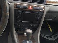 Navigatie audi a6 an 2004, 2,5 tdi