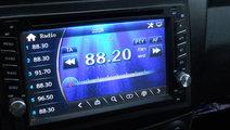 navigatie auto 2 DIN