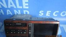 Navigatie BMW E39; 8372759