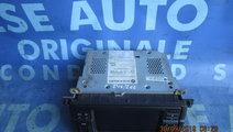 Navigatie BMW E46 2002;  65526923871