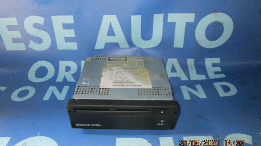 Navigatie BMW E65; 6958345