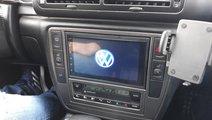 NAVIGATIE CARPAD 2DIN VW PASSAT B5 CU ANDROID 8.1 ...