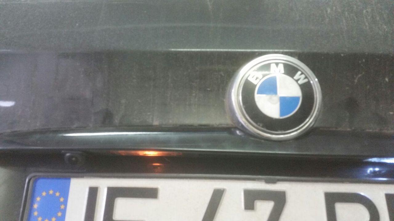 """NAVIGATIE CARPAD ANDROID 8.0 DEDICATA BMW X5 E53 SERIA 5 E39 SERIA 7 E38 WITSON W2-V7691 ECRAN 9"""""""