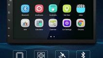 Navigatie Carpad Android 8.1Dedicata Vw Passat B5 ...