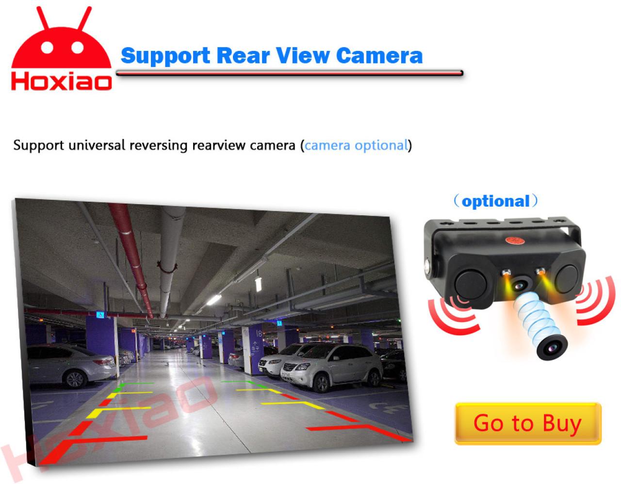 NAVIGATIE CARPAD ANDROID DEDICATA VW GOLF 4 ECRAN 7'' CAPACITIV USB INTERNET WIFI GPS WAZE DVR