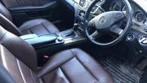 Navigatie completa Mercedes E-class w212