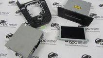 NAVIGATIE COMPLETA MMI 3G AUDI A4 8K A5 8T Q5 8R O...