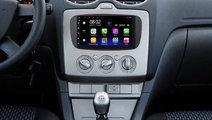 Navigatie cu android Ford Focus - Pret redus !!!