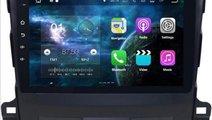 Navigatie Dedicata Cu Android /MITSUBISHI / Peugeo...