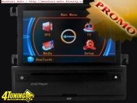 Navigatie Dedicata Interfata Audi Q5 2008 2011 Non Mmi Dvd Gps Car Kit Usb Touchscreen