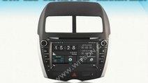 Navigatie Dedicata Mitsubishi Asx Peugeot 4008 Cit...