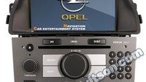 NAVIGATIE DEDICATA OPEL ANTARA WITSON W2 D9823L AC...