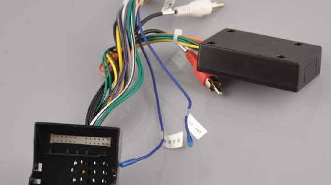NAVIGATIE DEDICATA OPEL SIGNUM WITSON W2-D8828LG RAMA GRI DVD GPS TV CARKIT CU PRELUARE AGENDA