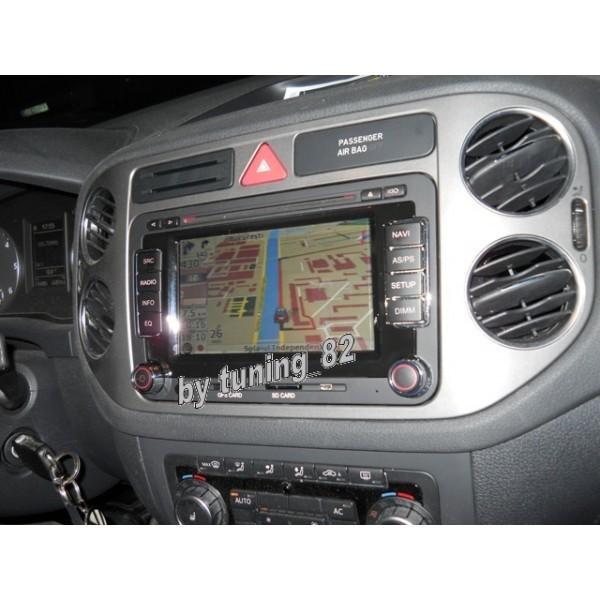 NAVIGATIE DEDICATA Volkswagen Passat CC WITSON W2-D723V DVD GPS TV CARKIT PRELUARE AGENDA TELEFONIC