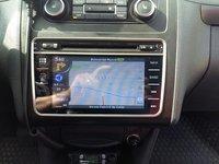 NAVIGATIE DEDICATA VW Jetta 2005-  MODEL WITSON W2-E8246V PLATFORMA C30 ECRAN CAPACITIV 7''