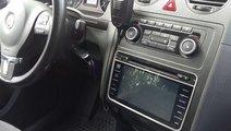 NAVIGATIE DEDICATA VW Sharan 2009 MODEL WITSON W2-...
