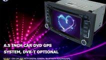 NAVIGATIE DEDICATA VW TOUAREG MULTIVAN DVD GPS CAR...