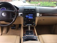 NAVIGATIE DEDICATA VW TOUAREG MULTIVAN TRANSPORTER T5 DVD PLAYER USB SD GPS CARKIT PRELUARE AGENDA