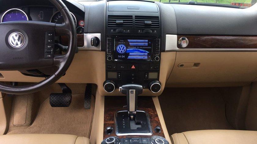 NAVIGATIE DEDICATA VW TOUAREG MULTIVAN TRANSPORTER T5 NAV-D9200 DVD PLAYER USB SD GPS CARKIT