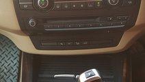 Navigatie display mare BMW X5 E70 X6 E71