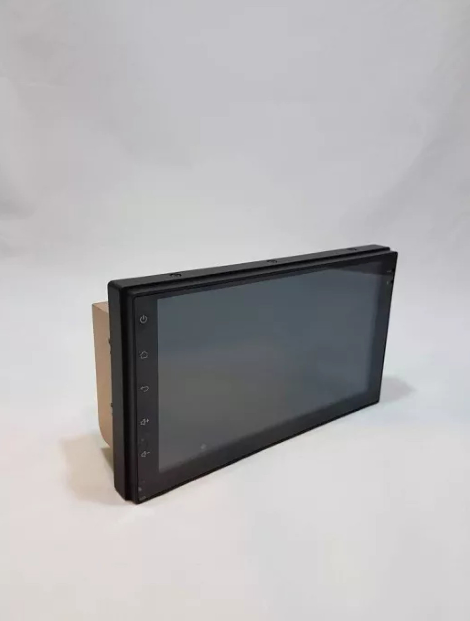 """Navigatie Dvd 7"""" Double 2DIN Android GPS Bluetooth USB 3G"""