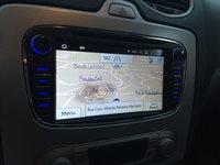 Navigatie FORD Focus / Mondeo cu Android 5.1 + camera marsarier