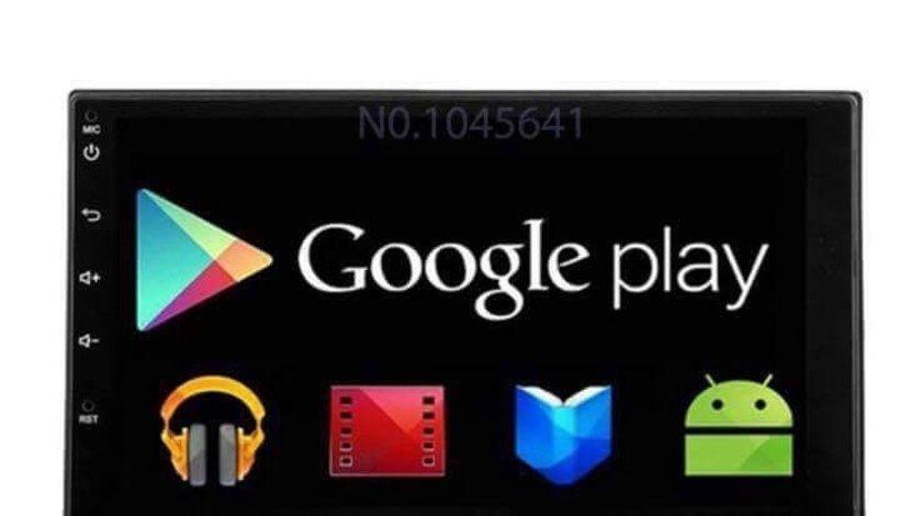 Navigatie / Gps / 2DIN Universala cu Android 9.0  - Pret Redus !