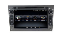 Navigatie Gps Android 8.1 Opel Astra H Vectra Cors...