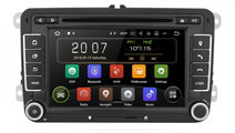 Navigatie Gps Android 9.0 Seat Leon Altea Toledo A...