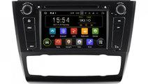 Navigatie Gps Android BMW Seria 1 E81 E82 E88 , 2G...