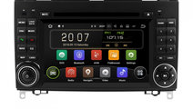 Navigatie Gps Android Mercedes Vito Sprinter Viano...