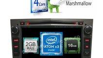 Navigatie GPS Opel Astra H Android Waze Internet N...