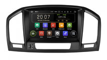 Navigatie Gps Opel Insignia , Android 9.0 , 2GB RA...