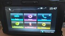 Navigatie Media Nav Evolution 2.0 Dacia/Renault/Op...