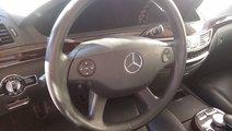 Navigatie Mercedes S320,S350,S420,S500 W221 2008