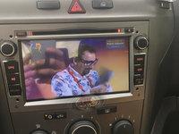 Navigatie OPEL Astra /Antara /Corsa /Vectra /Zafira cu Android 5.1 + camera