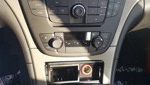 Navigatie Opel NAVI 900 stare perfecta