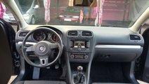 Navigatie rns 310 3c0035270 vw caddy III 2009-2011