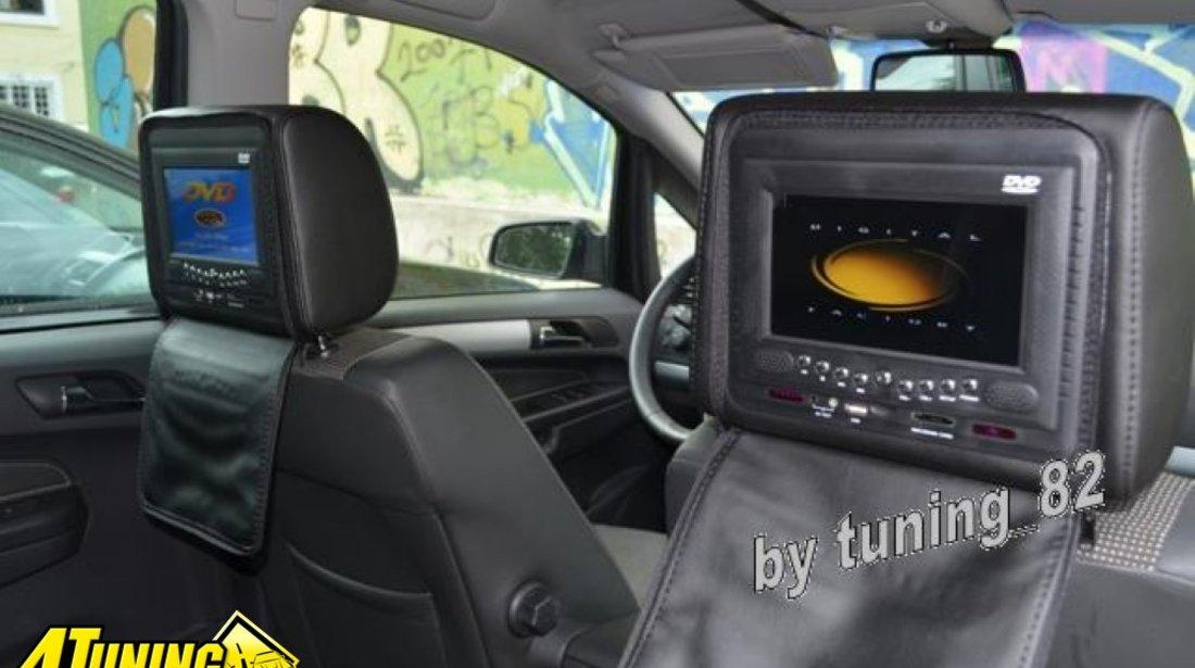 Navigatie Rns 510 ANDROID DEDICATA Vw GOLF 6 WITSON W2-I004 PLATFORMA S150 PROCESOR DUAL CORE A8 1GHZ 512 DDR 2 INTERNET 3G WIFI DVD GPS TV DVR CARKIT PRELUARE AGENDA TELEFONICA MODEL PREMIUM!