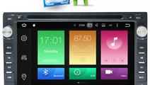 NAVIGATIE VW PASSAT B5 Android 6.0 Octa Core 2 GB ...